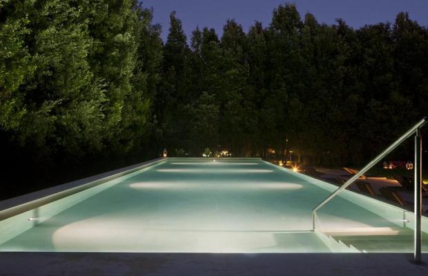 фото QC Termeroma Spa and Resort изображение №14