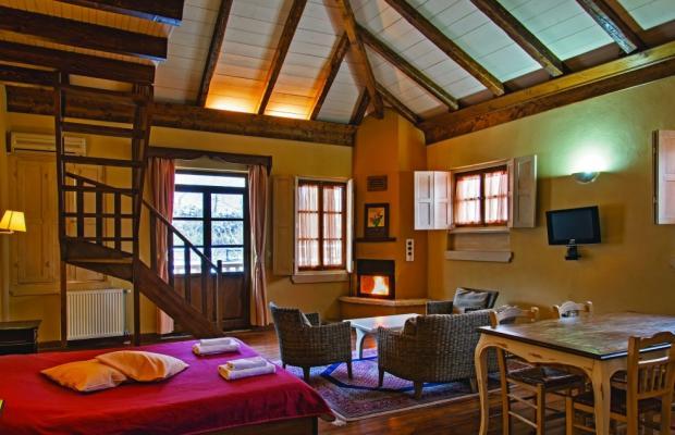 фото отеля Koryschades Village Ermis изображение №25
