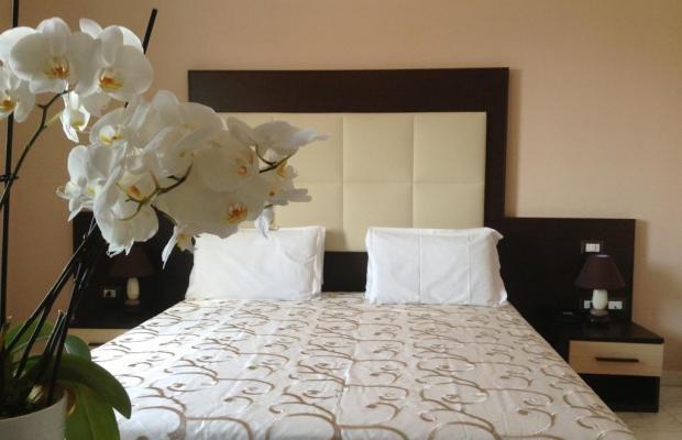 фото отеля Hotel De La Ville Relais изображение №37