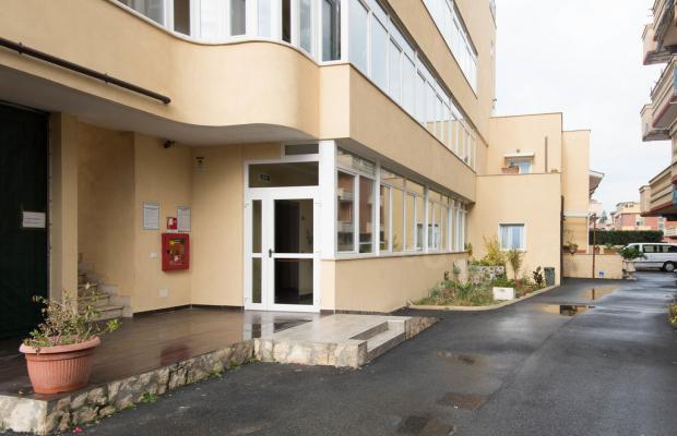 фото отеля Hotel De La Ville Relais изображение №5