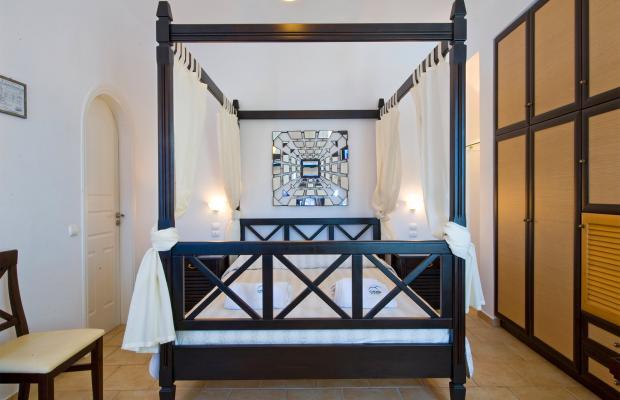 фотографии Chora Resort Hotel & Spa изображение №24