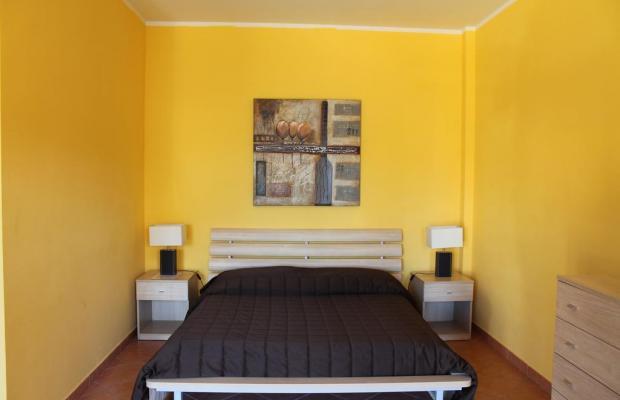 фотографии отеля Residence La Maison Jolie изображение №19