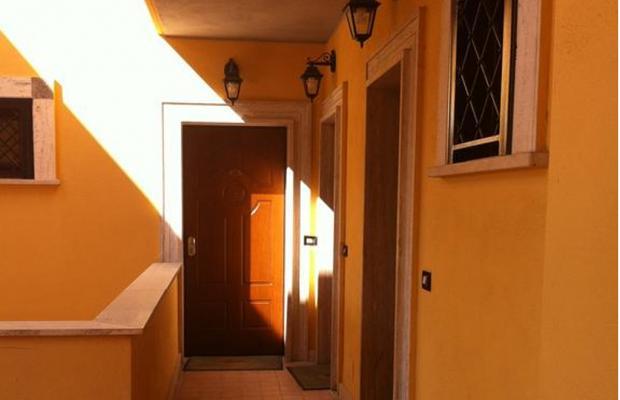 фото Residence La Maison Jolie изображение №10