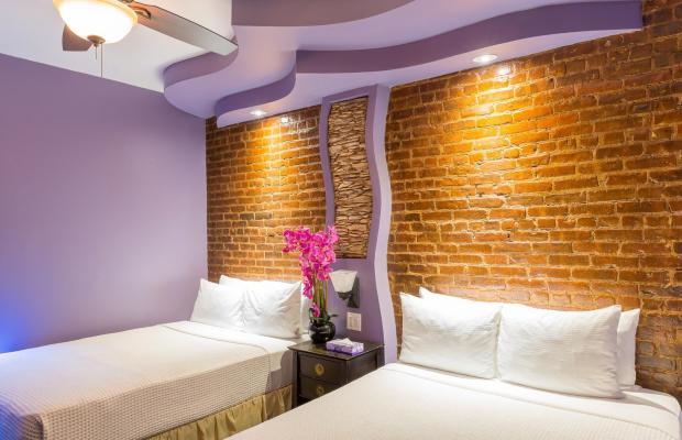 фото отеля Broadway Hotel & Hostel изображение №13