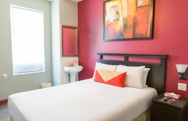 фото Broadway Hotel & Hostel изображение №6