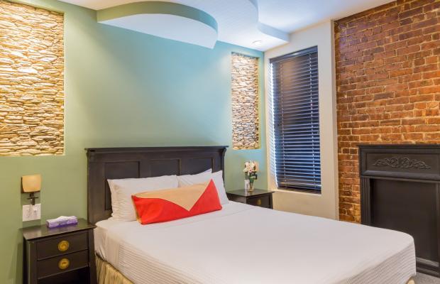 фотографии Broadway Hotel & Hostel изображение №4