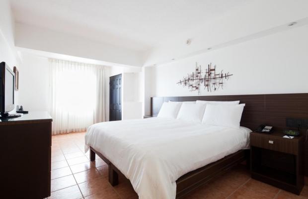 фотографии отеля Hotel Presidente изображение №19