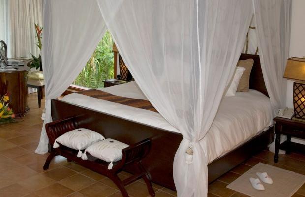 фото Tabacon Resort изображение №18