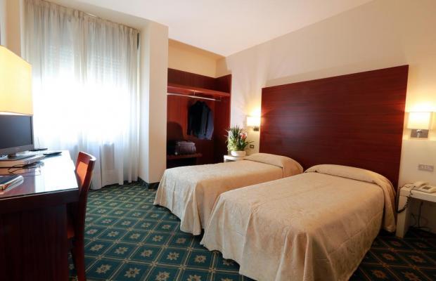 фото отеля Tiby изображение №9