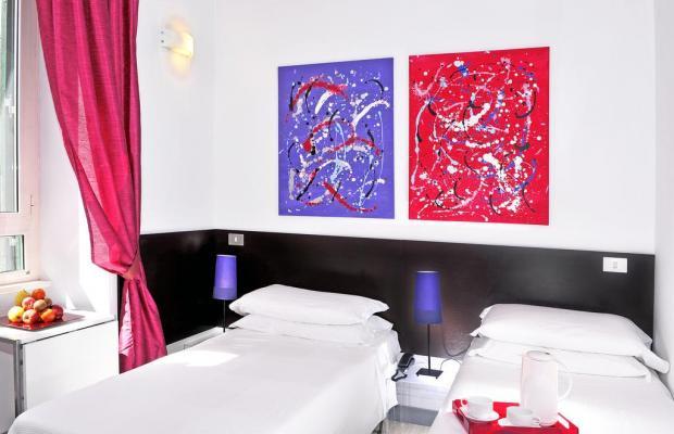 фотографии Hotel Colors изображение №16