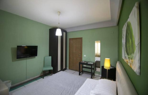 фото отеля Herculaneum B&B изображение №21