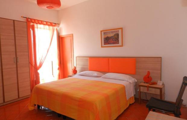 фотографии Holiday Hotel изображение №20