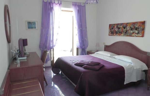 фото Holiday Hotel изображение №18