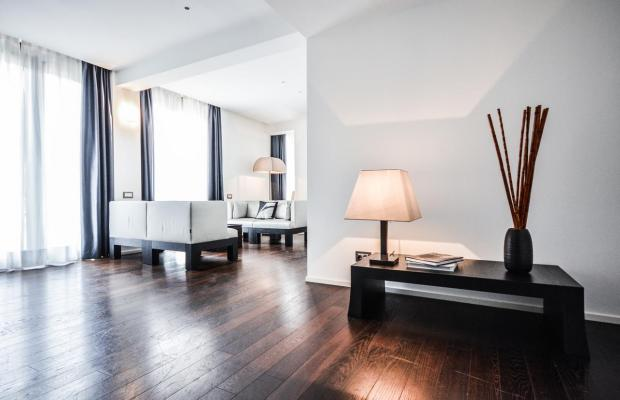 фото отеля AllegroItalia San Pietro All'Orto 6 (ex. Luxury Suites San Pietro all'Orto 6) изображение №9