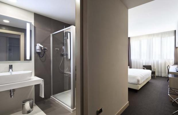 фотографии Unaway Hotel Bologna San Lazzaro изображение №8