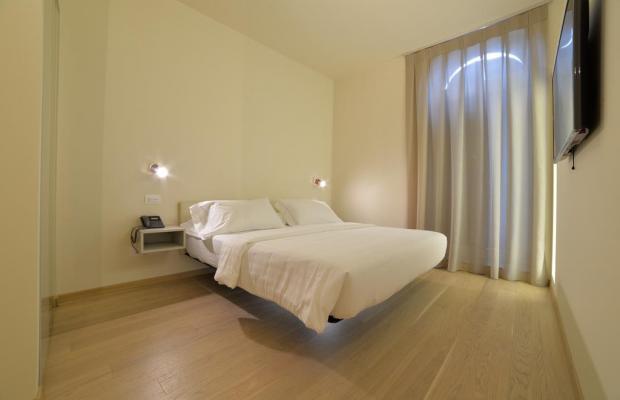 фотографии отеля Verona Design B&B изображение №23