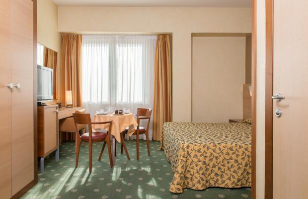 фотографии отеля Hotel Ognina Catania (ex. Idea Catania Ognina Hotel) изображение №23
