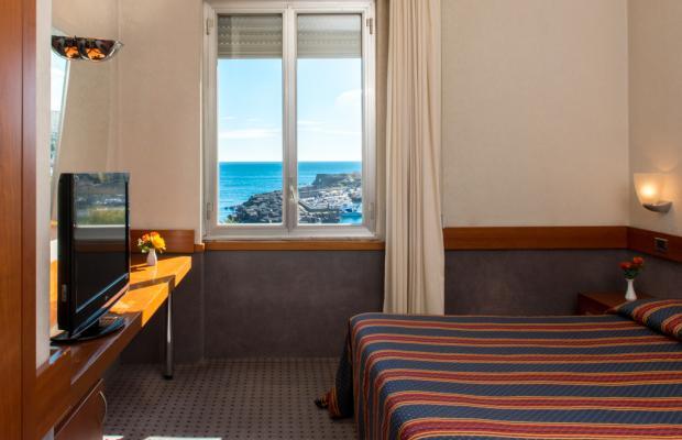 фото Hotel Ognina Catania (ex. Idea Catania Ognina Hotel) изображение №18