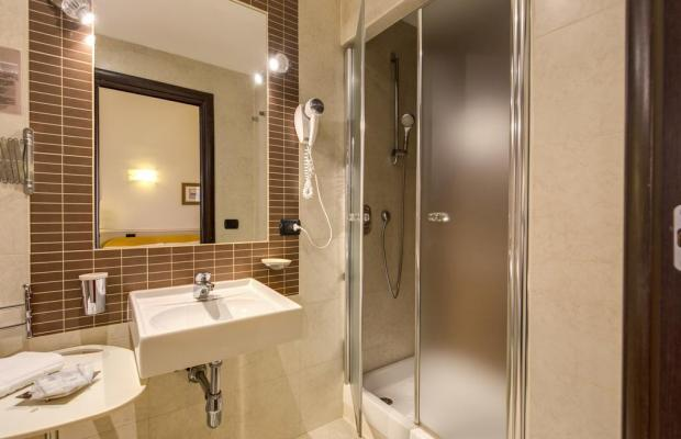 фотографии Hotel Everest Inn Rome изображение №20