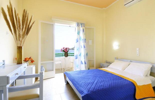фото отеля Panorama Hotel изображение №25