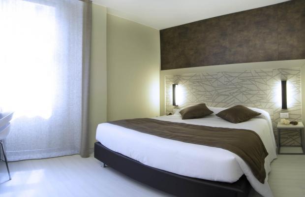 фотографии Aosta - Gruppo Minihotel изображение №24