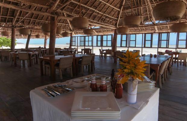 фотографии отеля Dongwe Ocean View изображение №7