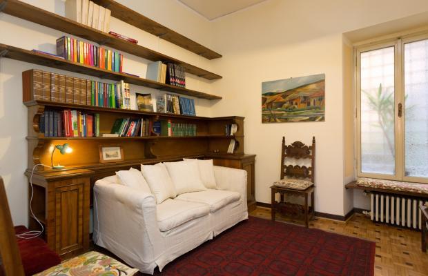 фотографии отеля Dimore Verona изображение №47