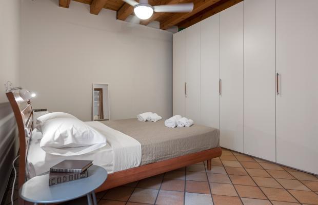 фото отеля Dimore Verona изображение №13