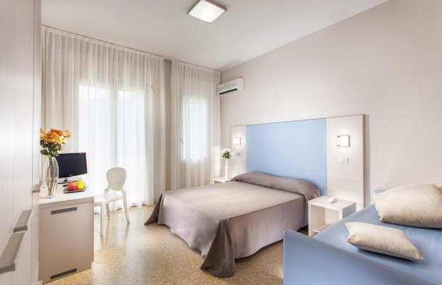 фото отеля New Hotel Chiari изображение №33