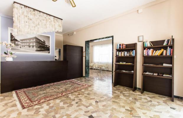 фото New Hotel Chiari изображение №26