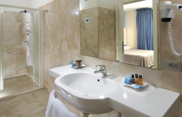 фото отеля New Hotel Chiari изображение №13