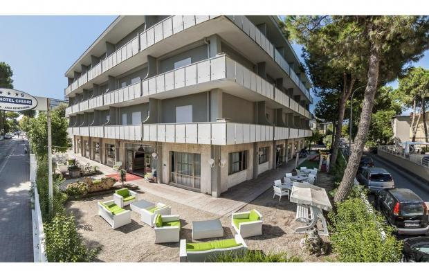 фото New Hotel Chiari изображение №10