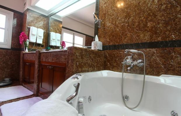 фото Argentikon Luxury Suites изображение №34