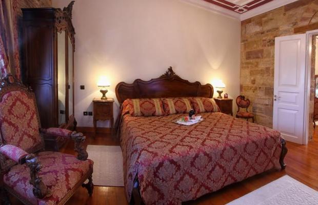 фотографии Argentikon Luxury Suites изображение №32