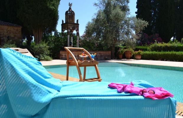 фото Argentikon Luxury Suites изображение №18