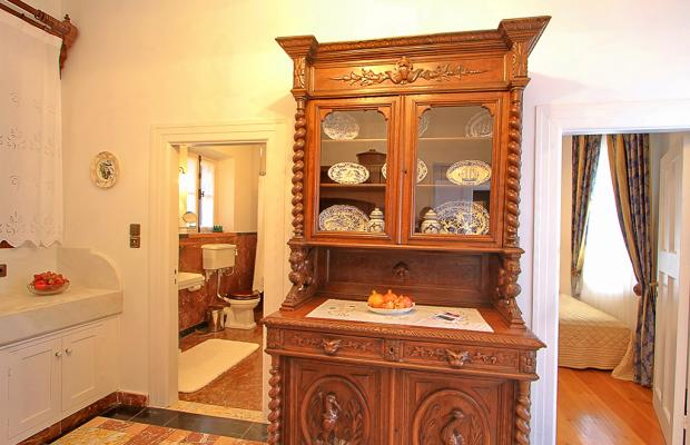 фото Argentikon Luxury Suites изображение №6