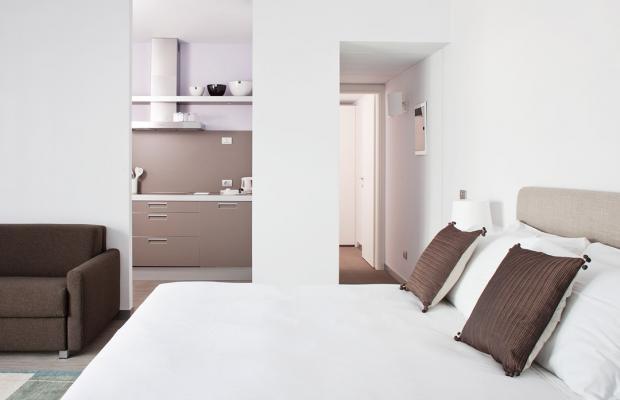 фото Zambala Luxury Residence изображение №42