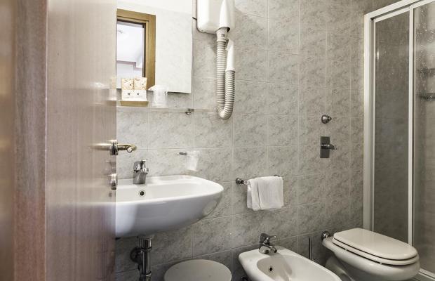 фото отеля Hotel des Etrangers изображение №33