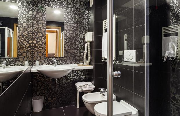 фото Hotel des Etrangers изображение №18