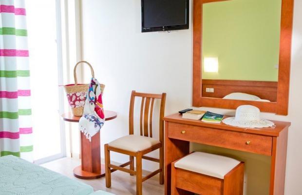 фотографии отеля Delphi Beach изображение №39