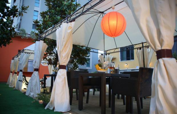 фотографии отеля MiHotel изображение №31