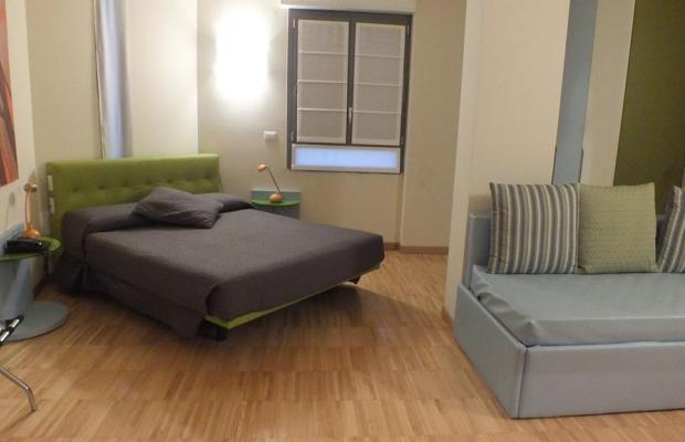 фото отеля MiHotel изображение №21