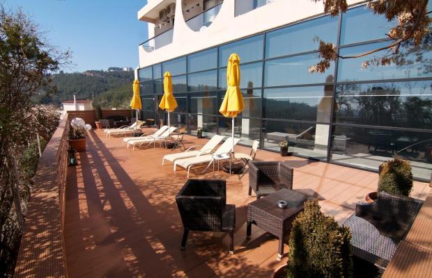 фотографии отеля Egnatia City Hotel & Spa изображение №31
