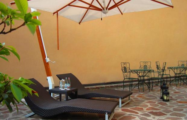 фото отеля Planetaria Residenza Delle Citta изображение №25