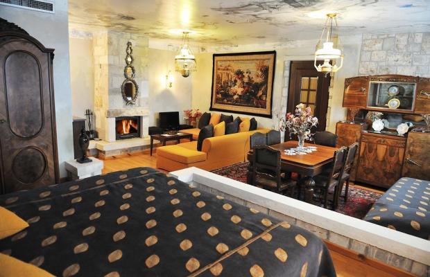 фотографии Leventis Art Suites изображение №12