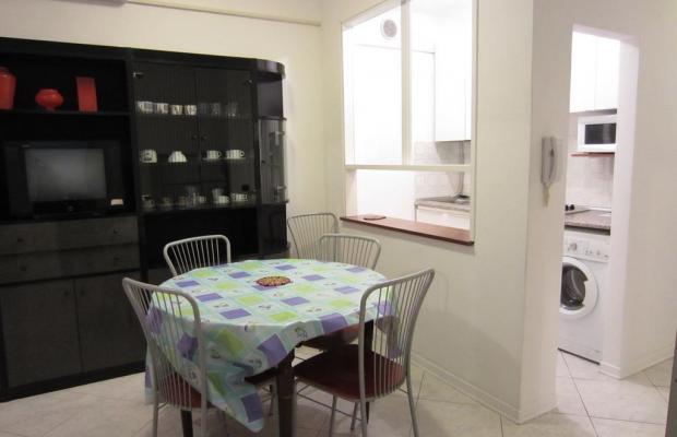 фото отеля Residence Puerto del Sol изображение №9