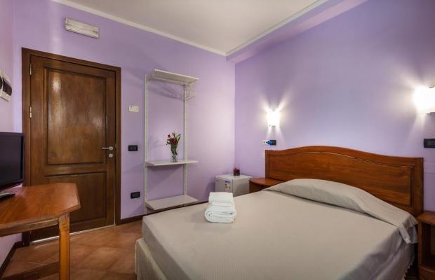 фотографии отеля Hotel Real изображение №19
