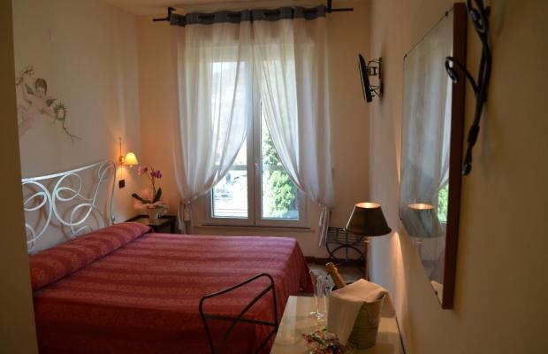 фото отеля Hotel Relax изображение №37