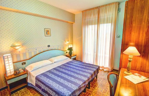 фотографии отеля Hotel Relax изображение №27