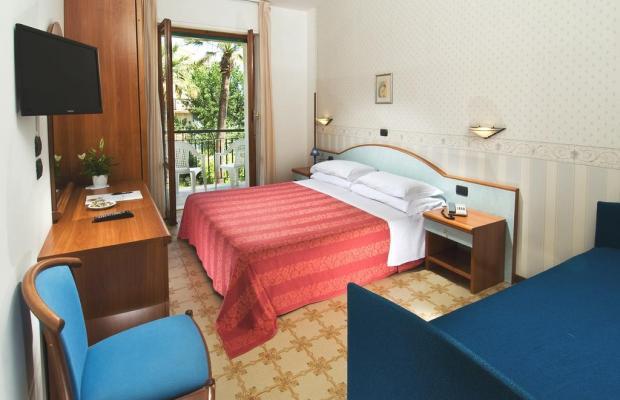 фотографии отеля Hotel Relax изображение №19